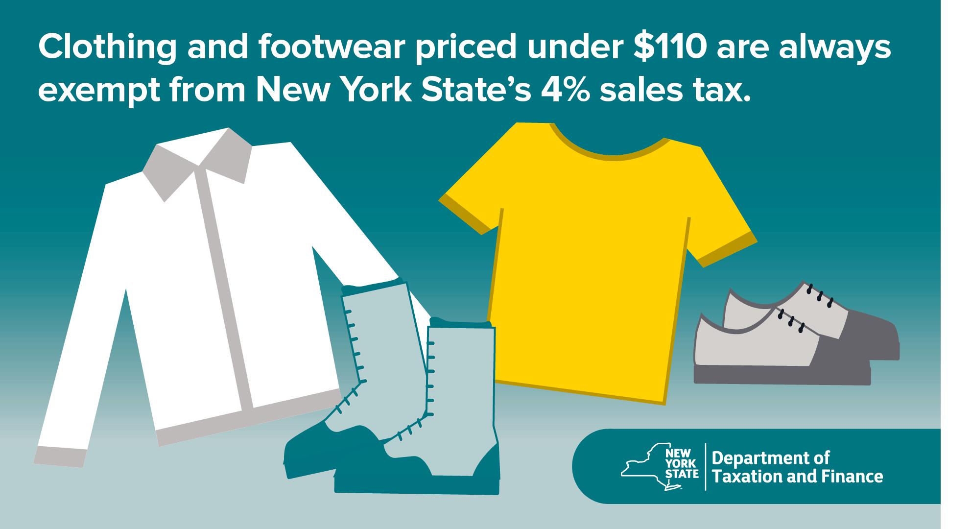 Nys Sales Tax >> Mediacontact